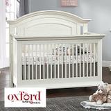 Oxford Nursery Sets