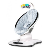 4Moms ROO Seating