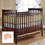SB2 Nursery Sets