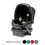 4/35 Infant Carseats