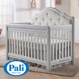 Pali Nursery Sets
