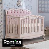 Romina Nursery Sets