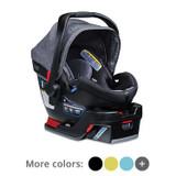 Britax Infant Car Seats