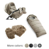 Stokke Winter Gear
