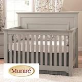 Munire Nursery Sets