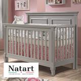 Natart Nursery Sets