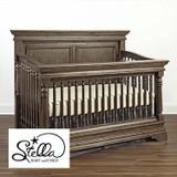 Stella Baby Nursery Sets