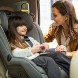 Top Child Car Seats