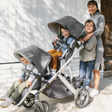 Premium Stroller Picks