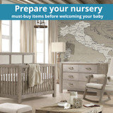 Expecting? Check out these must-buy items before welcoming your baby