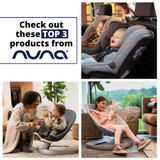 Check out these Top 3 Products from nuna!