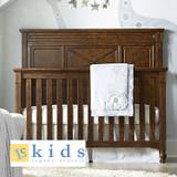 Legacy Classic Kids Nursery Sets