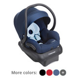 Maxi Cosi Infant Car Seats