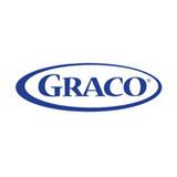 Graco Nursery Sets