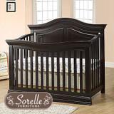 Sorelle Nursery Sets