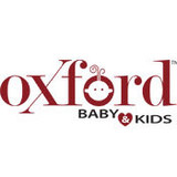 Oxford Baby