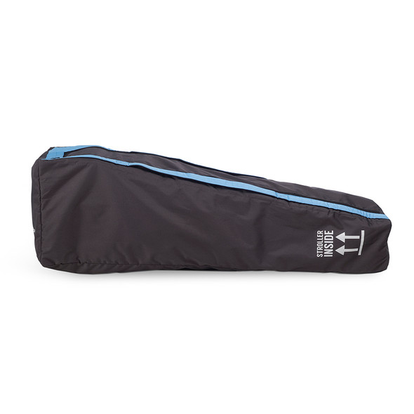 Uppa Baby G-Series Travel Bag