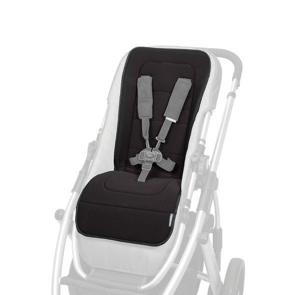 UPPAbaby Seat Liner