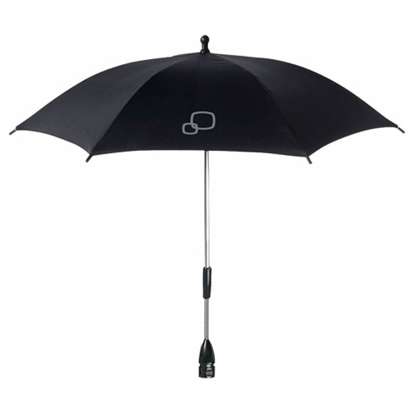 Quinny Parasol in Black