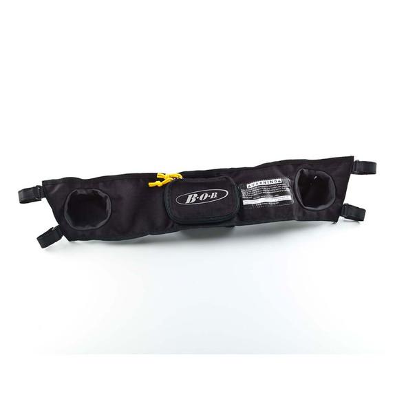 BOB Handlebar Console For Duallie Strollers