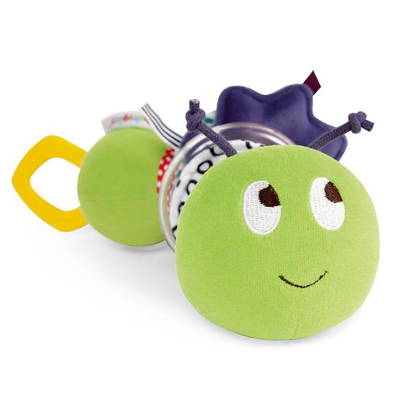Mamas & Papas Activity Toy - Caterpillar