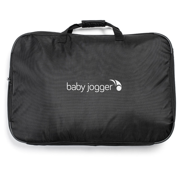 Baby Jogger Carry Bag for Double Strollers