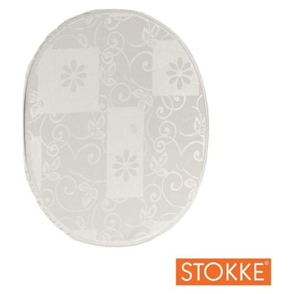Stokke Sleepi Mini Mattress by Colgate