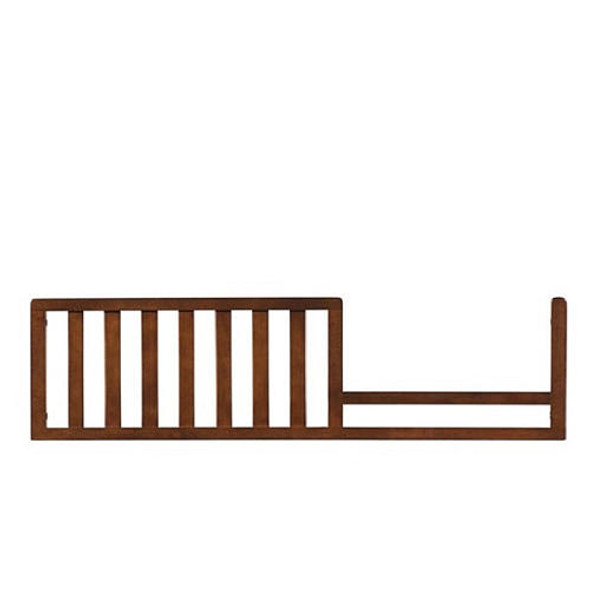 Sorelle Verona Collection Guard Rails for Verona Crib and Changer Model 137 in Espresso