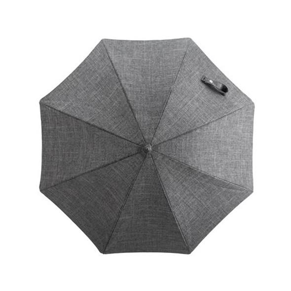 Stokke Stroller Parasol in Black Melange