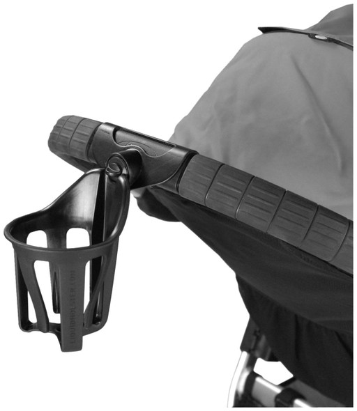 Baby Jogger City Select Liquid Holster