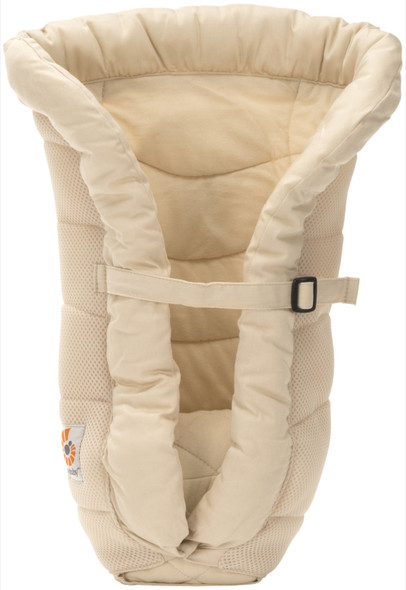 Ergobaby Original Collection Performance Infant Insert -  Natural