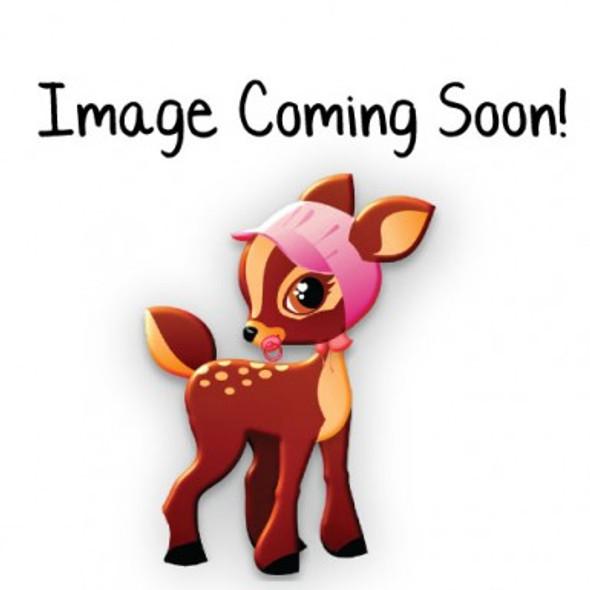 Dolce Babi Dressing Kit in Cherry
