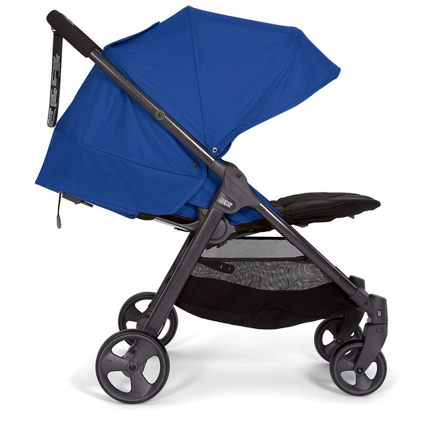 Mamas & Papas Armadillo Stroller in Blue Indigo-2014 Model
