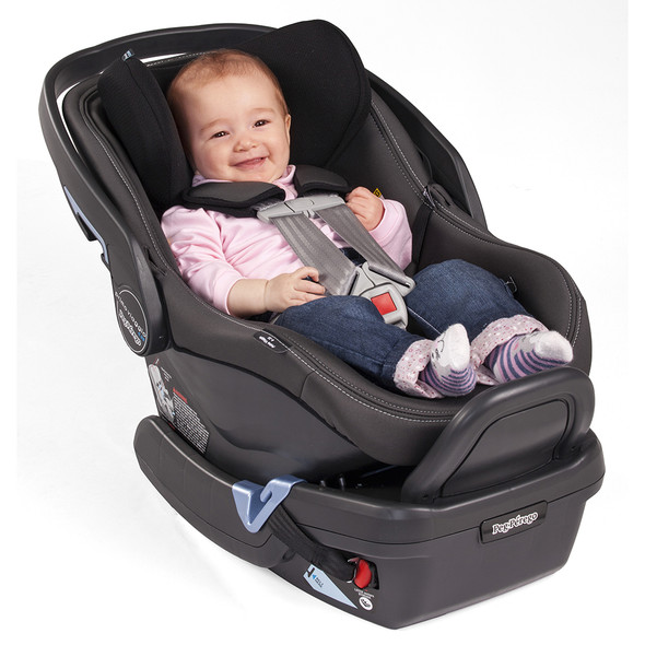 Peg Perego Primo Viaggio 4/35 in Atmosphere