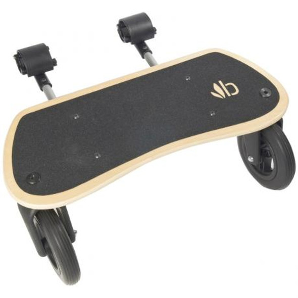 Bumbleride Mini Board/Toddler Board