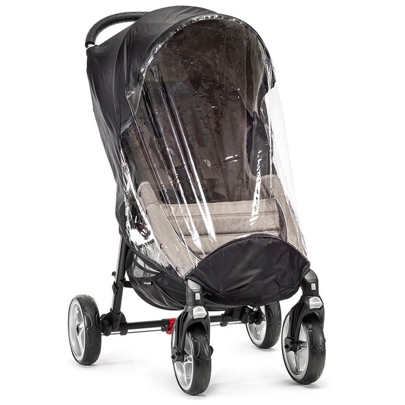 Baby Jogger City Mini 4W Raincover