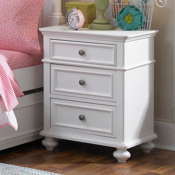 Legacy Classic Kids Madison Nightstand