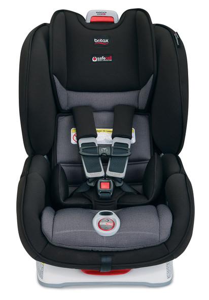 Britax Marathon ClickTight Car Seat in Verve