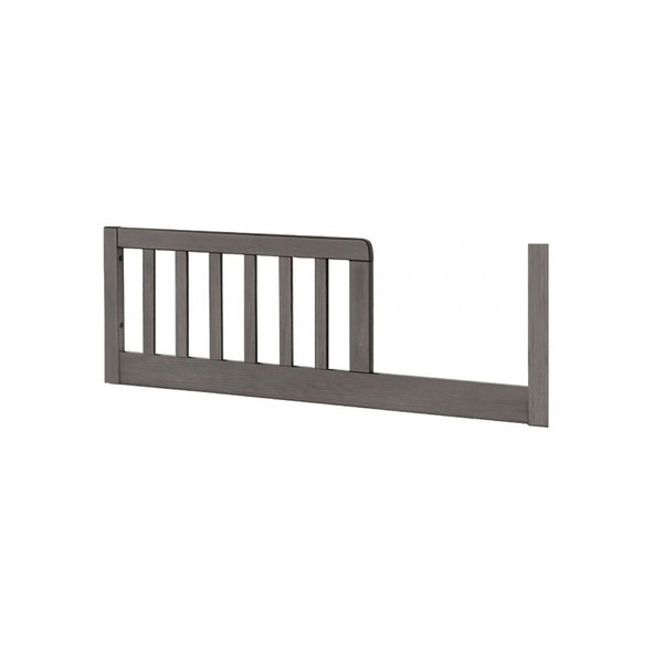Pali Cristallo Toddler Rail in Granite