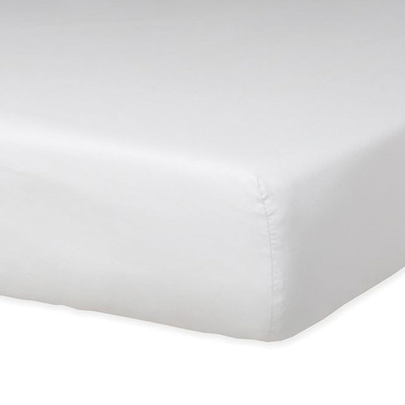 Pali Cream Crib Sheet