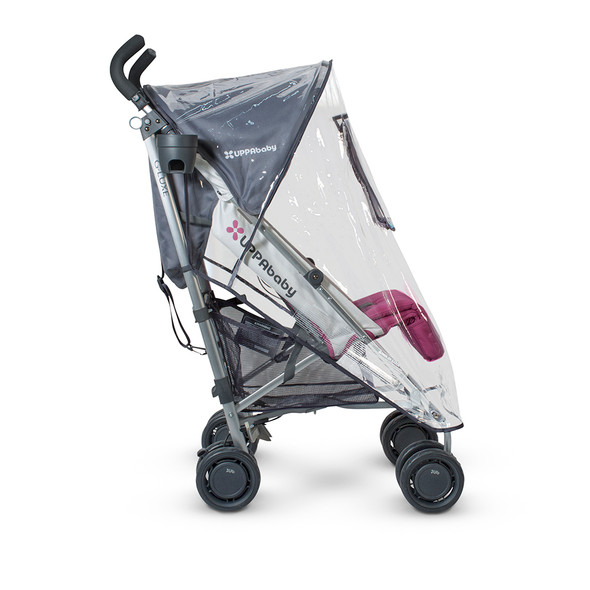 UPPAbaby G-series Rain Cover - Old Model