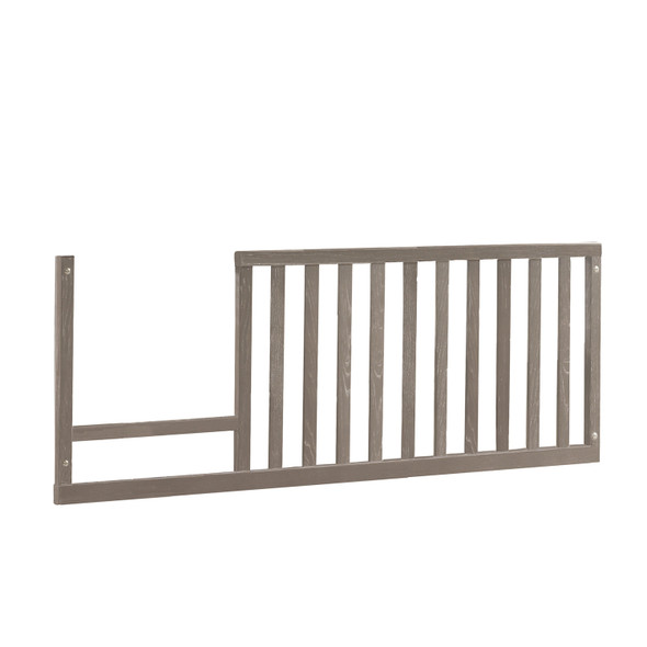 NEST Emerson Collection Toddler Gate in Sugar Cane