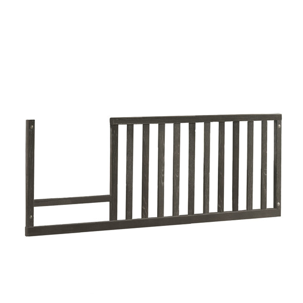 NEST Emerson Collection Toddler Gate in Mink