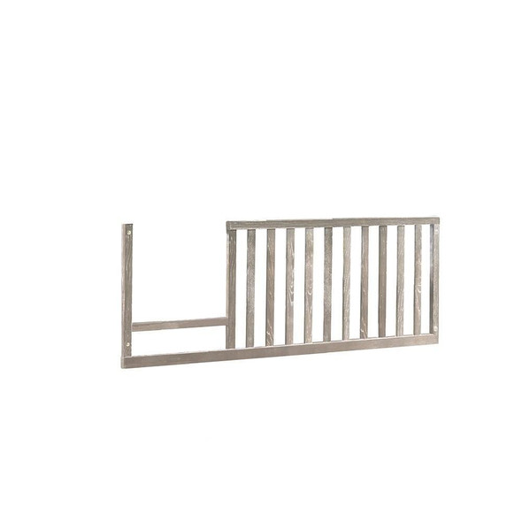 NEST Provence Collection Toddler Gate in Sugar Cane
