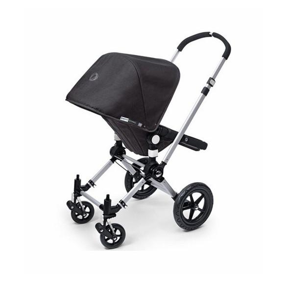 Bugaboo 2011 Cameleon Stroller Denim 107 - Special Edition