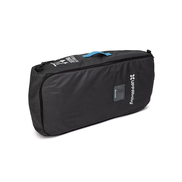 Uppa Baby Travel Bag for RumbleSeat or Bassinet