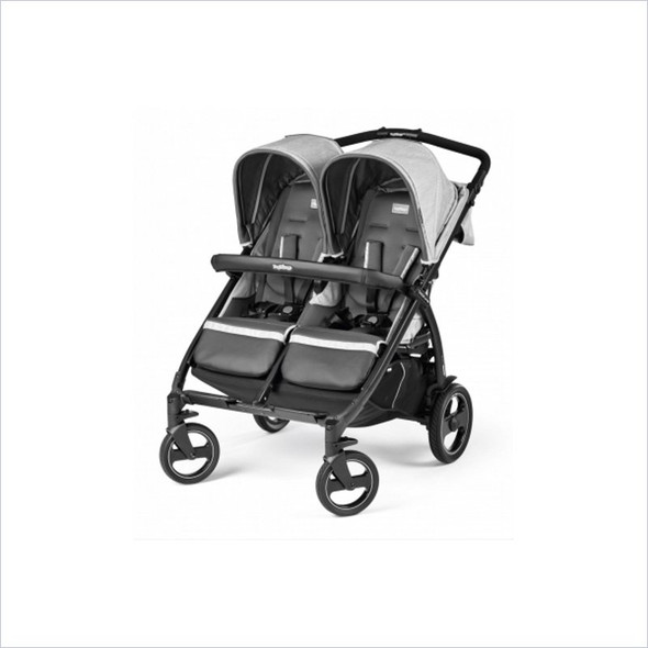 Peg Perego Book For Two in Atmosphere