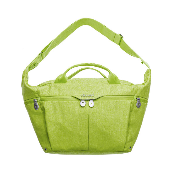Doona All Day Bag in Green