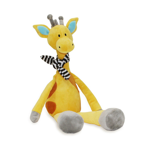 Bedtime Originals Choo Choo Collection Plush Giraffe