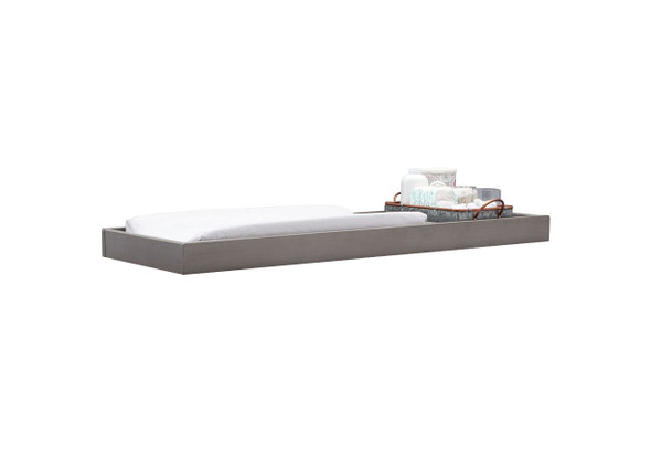 Simmons Ravello Changing Tray in Storm